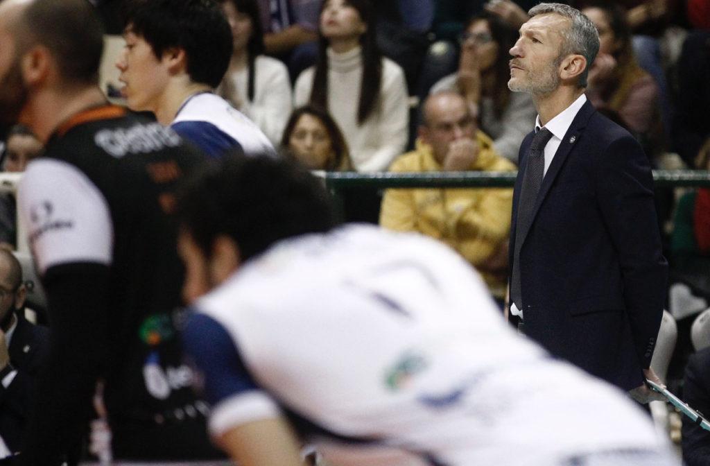 coach Emanuele Zanini_foto74
