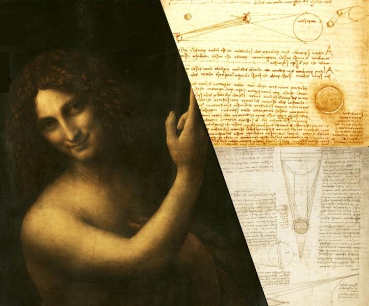 conferenze Leonardo