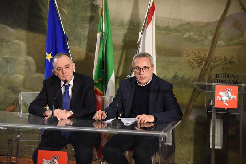 decreto_sicurezza_toscana_bugli_rossi