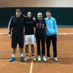 derby_tennis_empoli_school_2019_01_15