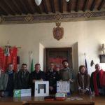 donazione_defibrillatori_bientina_2019_01_25___2