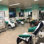 donazione_sangue_donazioni_donare_generica_avis_2019_01_11