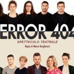 error404_tiravento2019