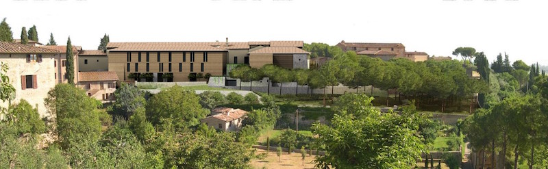 ex_ospedale_santa_fina_san_gimignano_2019_01_16