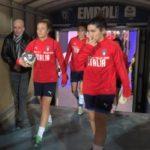 femminile calcio empoli nazionale2