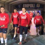 femminile calcio empoli nazionale3