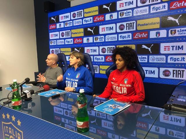 femminile calcio empoli nazionale5