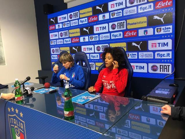 femminile calcio empoli nazionale7