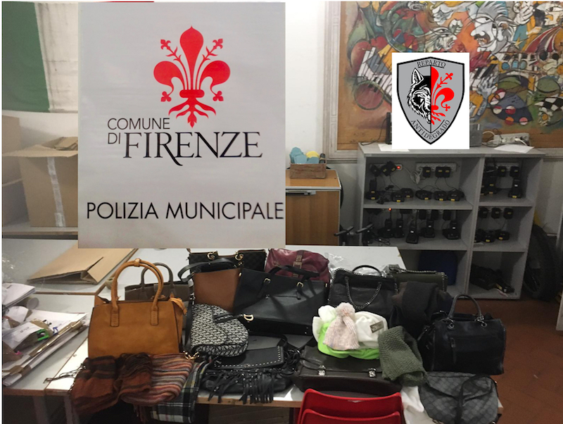 firenze_antiabusivismo_sequestri_2019_01_14