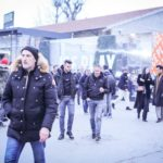 (foto Luca Bruschi per gonews.it)