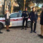gianassi_nardella_polizia_municipale_