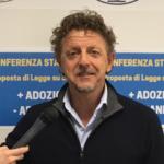 Paolo Marcheschi (Fdi)