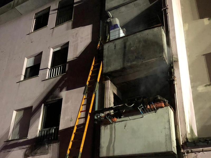 incendio_santa_croce_2019_01_29__2