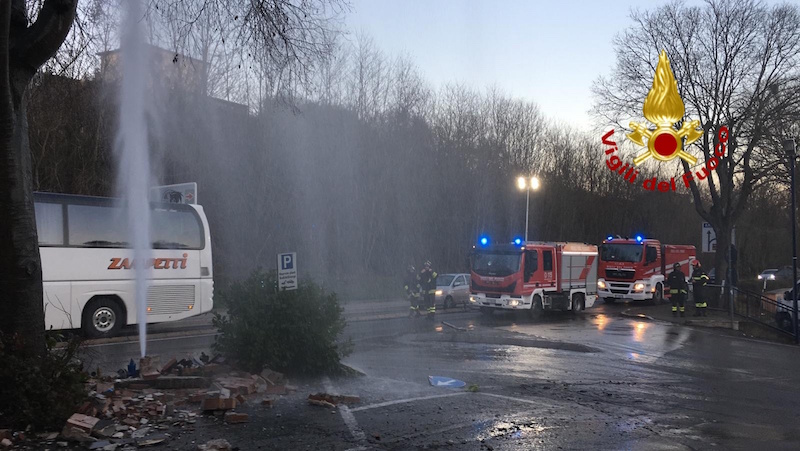 incidente_siena_gas_acqua_2019_01_06