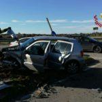 incidente_torre_mozza_piombino_2019_01_01___2