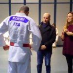 judo empoli kodokan cinture1