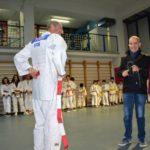 judo empoli kodokan cinture2