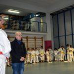 judo empoli kodokan cinture3