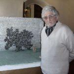 marcello_guasti_Artista_figline_albero_universo_3