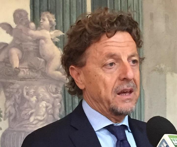 Paolo Marcheschi