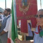 mario_frosini-anpi_montelupo_