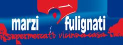 marzi_e_fulignati_logo-gen19