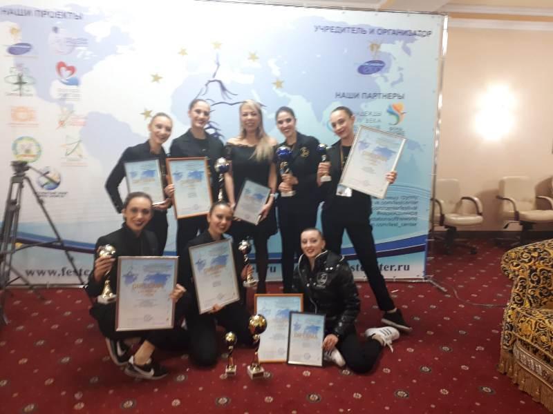 miosotys_dans_academy_montelupo_fiorentino_danza_soci_russia_2019_01_15