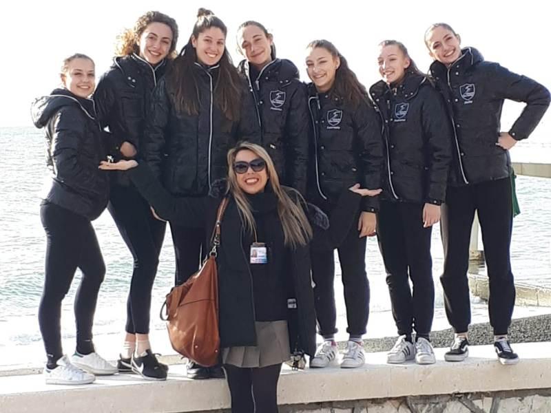 miosotys_dans_academy_montelupo_fiorentino_danza_soci_russia_2019_01_15_