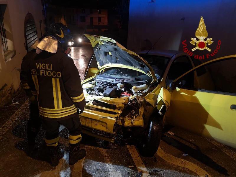 monte_san_savino_incidente_auto_2019_01_20