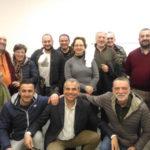 montelupo_fiorentino_amici_della_pesa_2019_01_17