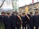 montemurlo_commemorazione_lyra_25_aereo_2019_01_14