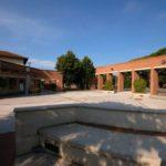 montemurlo_piazza_liberta_2019_01_22