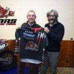 motocross_boars_mx_racing_team_1