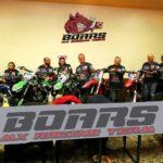 motocross_boars_mx_racing_team_2