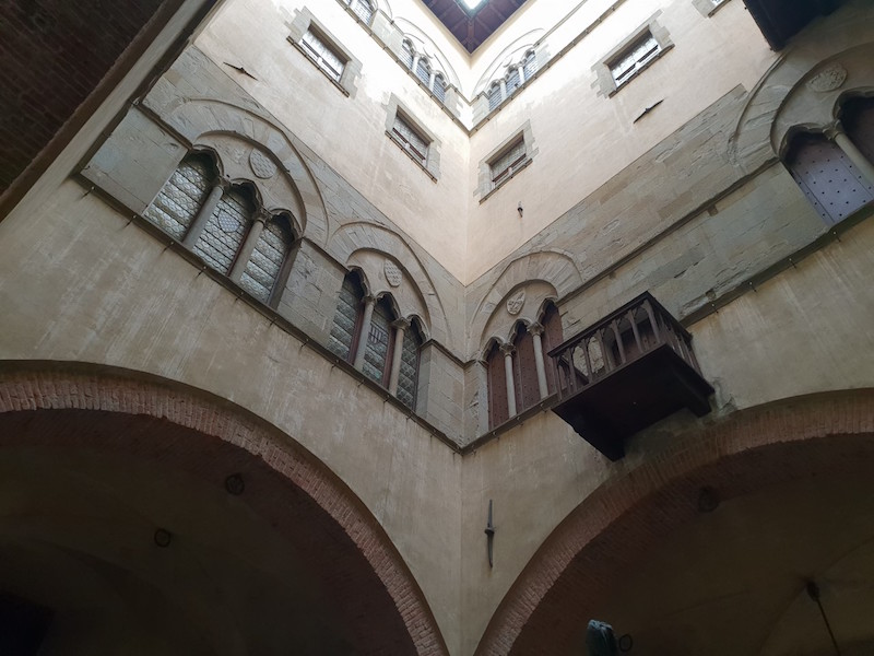 municipio_palazzo_comunale_comune_pistoia_2019_01_09