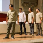 notte_nazionale_del_liceo_classico_iis_ferraris_brunelleschi_empoli_2019_01_11