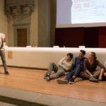 notte_nazionale_del_liceo_classico_iis_ferraris_brunelleschi_empoli_2019_01_11_2