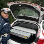 nuova_auto_polizia_municipale_montecatini_terme___1