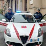 nuova_auto_polizia_municipale_montecatini_terme___4