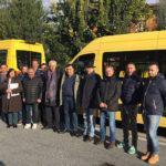 nuovi_scuolabus_seravezza_inaugurazione_2019_01_06