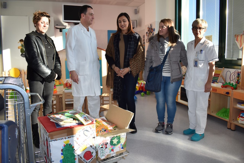 ospedale_empoli_pediatria_dono_scuola_2019_01_17