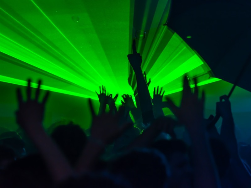 party-rave_generica