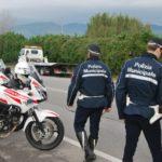 pattuglia_vigili_polizia_municipale_montemurlo_