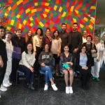 pistoia_visita_nursing_new_york_2019_01_18___1