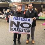 poggianti_no_bolkestein_mercato_empoli_2019_01_17
