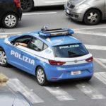polizia_lucca_generica_ (2)