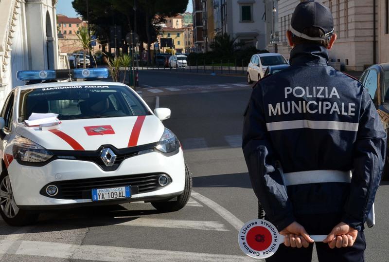 polizia_municipale_altopascio_