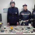 polizia_municipale_recupero_refurtiva_centro