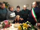 ponte_buggianese_giulia_poggetti_centenaria_2019_01_18___2
