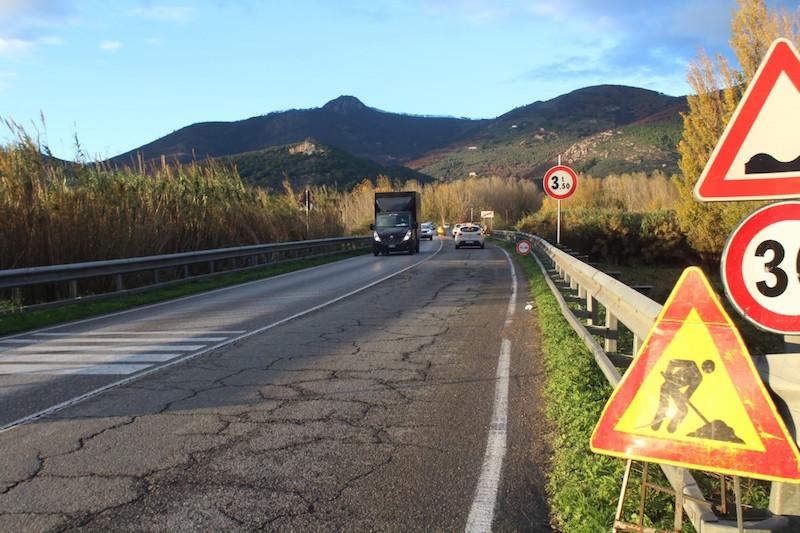ponte_lugnano_vicopisano_cascina_2019_01_11